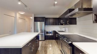 """Photo 14: 115 500 ROYAL Avenue in New Westminster: Downtown NW Condo for sale in """"DOMINION"""" : MLS®# R2465264"""