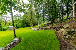 Photo 38: 10337 WOODROSE Place in Rosedale: Rosedale Popkum House for sale : MLS®# R2465266