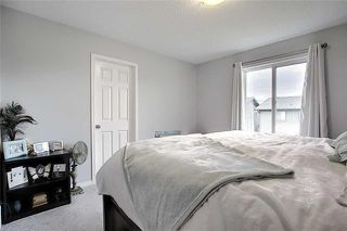 Photo 27: 69 Thoroughbred Boulevard: Cochrane Detached for sale : MLS®# C4301991