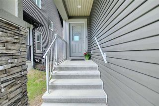 Photo 4: 69 Thoroughbred Boulevard: Cochrane Detached for sale : MLS®# C4301991