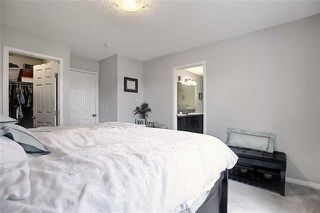 Photo 25: 69 Thoroughbred Boulevard: Cochrane Detached for sale : MLS®# C4301991