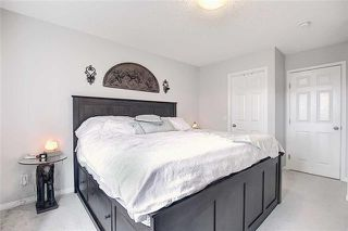 Photo 26: 69 Thoroughbred Boulevard: Cochrane Detached for sale : MLS®# C4301991