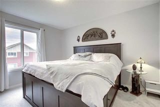 Photo 24: 69 Thoroughbred Boulevard: Cochrane Detached for sale : MLS®# C4301991