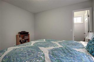 Photo 33: 69 Thoroughbred Boulevard: Cochrane Detached for sale : MLS®# C4301991
