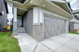 Photo 3: 69 Thoroughbred Boulevard: Cochrane Detached for sale : MLS®# C4301991