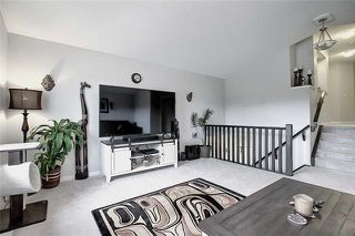 Photo 19: 69 Thoroughbred Boulevard: Cochrane Detached for sale : MLS®# C4301991
