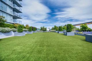 "Photo 12: 508 958 RIDGEWAY Avenue in Coquitlam: Central Coquitlam Condo for sale in ""The Austin"" : MLS®# R2467838"
