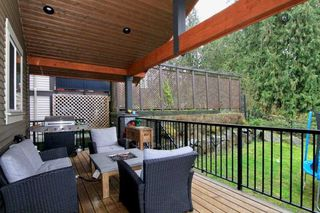 Photo 18: 24620 101 AVENUE in Maple Ridge: Albion House for sale : MLS®# R2430755