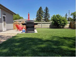 Photo 30: 469 Kirkfield Street in Winnipeg: Residential for sale (5G)  : MLS®# 202015323