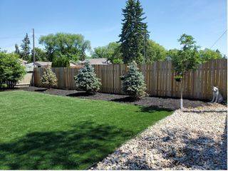 Photo 27: 469 Kirkfield Street in Winnipeg: Residential for sale (5G)  : MLS®# 202015323