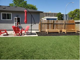 Photo 26: 469 Kirkfield Street in Winnipeg: Residential for sale (5G)  : MLS®# 202015323