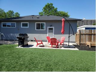 Photo 31: 469 Kirkfield Street in Winnipeg: Residential for sale (5G)  : MLS®# 202015323