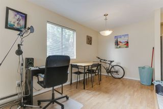 Photo 3: 207 1948 COQUITLAM Avenue in Port Coquitlam: Glenwood PQ Condo for sale : MLS®# R2475577