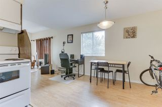 Photo 6: 207 1948 COQUITLAM Avenue in Port Coquitlam: Glenwood PQ Condo for sale : MLS®# R2475577