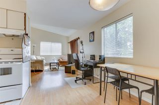 Photo 4: 207 1948 COQUITLAM Avenue in Port Coquitlam: Glenwood PQ Condo for sale : MLS®# R2475577