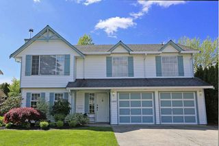 Photo 1: 6297 172A Street in Surrey: Cloverdale BC House for sale (Cloverdale)  : MLS®# R2476641