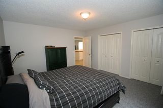 Photo 21: 106 TUSCARORA Place NW in Calgary: Tuscany Detached for sale : MLS®# A1014568