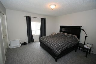Photo 19: 106 TUSCARORA Place NW in Calgary: Tuscany Detached for sale : MLS®# A1014568