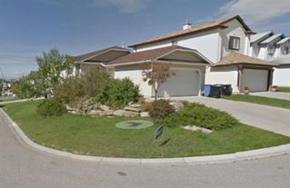 Photo 1: 106 TUSCARORA Place NW in Calgary: Tuscany Detached for sale : MLS®# A1014568