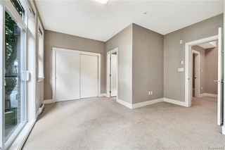 Photo 18: 102 606 SPEED Ave in Victoria: Vi Mayfair Row/Townhouse for sale : MLS®# 844265