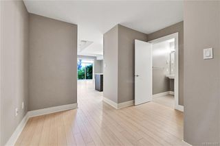 Photo 11: 102 606 SPEED Ave in Victoria: Vi Mayfair Row/Townhouse for sale : MLS®# 844265