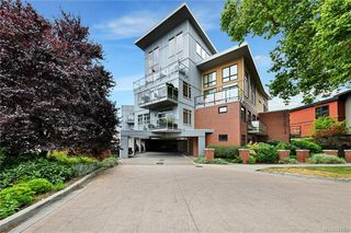 Photo 21: 102 606 SPEED Ave in Victoria: Vi Mayfair Row/Townhouse for sale : MLS®# 844265