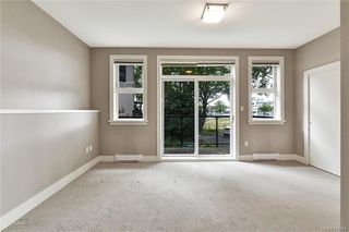 Photo 19: 102 606 SPEED Ave in Victoria: Vi Mayfair Row/Townhouse for sale : MLS®# 844265