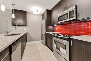 Photo 6: 102 606 SPEED Ave in Victoria: Vi Mayfair Row/Townhouse for sale : MLS®# 844265
