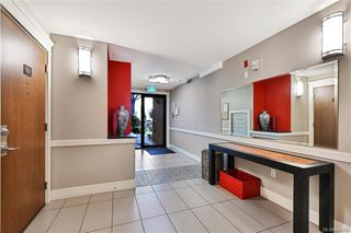 Photo 10: 102 606 SPEED Ave in Victoria: Vi Mayfair Row/Townhouse for sale : MLS®# 844265