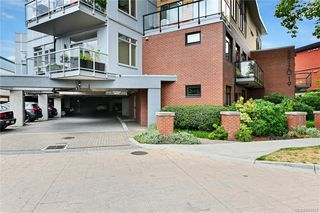 Photo 22: 102 606 SPEED Ave in Victoria: Vi Mayfair Row/Townhouse for sale : MLS®# 844265