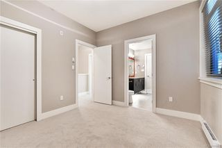 Photo 14: 102 606 SPEED Ave in Victoria: Vi Mayfair Row/Townhouse for sale : MLS®# 844265