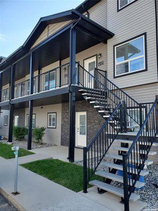 Photo 13: 409 103 Klassen Crescent in Saskatoon: Hampton Village Residential for sale : MLS®# SK818210