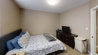 Photo 4: 409 103 Klassen Crescent in Saskatoon: Hampton Village Residential for sale : MLS®# SK818210