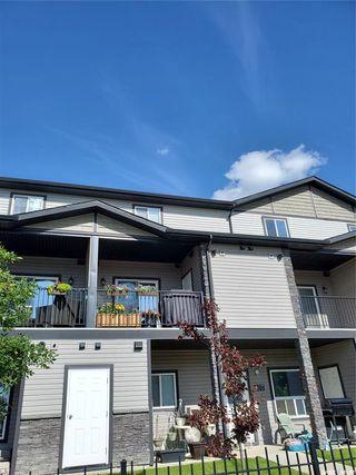 Photo 11: 409 103 Klassen Crescent in Saskatoon: Hampton Village Residential for sale : MLS®# SK818210