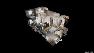 Photo 10: 409 103 Klassen Crescent in Saskatoon: Hampton Village Residential for sale : MLS®# SK818210