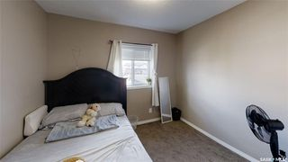 Photo 6: 409 103 Klassen Crescent in Saskatoon: Hampton Village Residential for sale : MLS®# SK818210