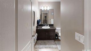 Photo 9: 409 103 Klassen Crescent in Saskatoon: Hampton Village Residential for sale : MLS®# SK818210