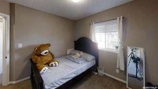 Photo 5: 409 103 Klassen Crescent in Saskatoon: Hampton Village Residential for sale : MLS®# SK818210