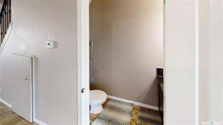 Photo 8: 409 103 Klassen Crescent in Saskatoon: Hampton Village Residential for sale : MLS®# SK818210