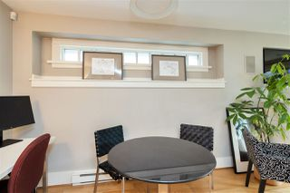 Photo 20: 3235 W 3RD Avenue in Vancouver: Kitsilano Condo for sale (Vancouver West)  : MLS®# R2481491
