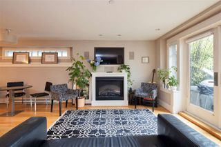 Photo 5: 3235 W 3RD Avenue in Vancouver: Kitsilano Condo for sale (Vancouver West)  : MLS®# R2481491
