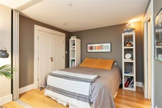 Photo 12: 3235 W 3RD Avenue in Vancouver: Kitsilano Condo for sale (Vancouver West)  : MLS®# R2481491