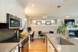 Photo 18: 3235 W 3RD Avenue in Vancouver: Kitsilano Condo for sale (Vancouver West)  : MLS®# R2481491