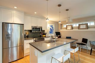 Photo 17: 3235 W 3RD Avenue in Vancouver: Kitsilano Condo for sale (Vancouver West)  : MLS®# R2481491