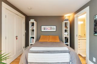 Photo 13: 3235 W 3RD Avenue in Vancouver: Kitsilano Condo for sale (Vancouver West)  : MLS®# R2481491