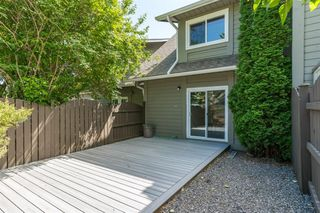 Photo 29: 34 6503 RANCHVIEW Drive NW in Calgary: Ranchlands Row/Townhouse for sale : MLS®# A1018661