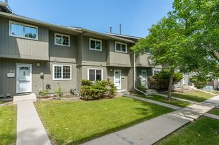 Photo 23: 34 6503 RANCHVIEW Drive NW in Calgary: Ranchlands Row/Townhouse for sale : MLS®# A1018661