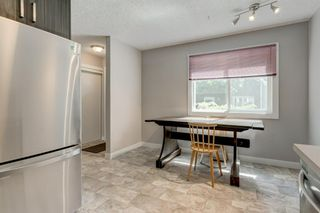 Photo 5: 34 6503 RANCHVIEW Drive NW in Calgary: Ranchlands Row/Townhouse for sale : MLS®# A1018661