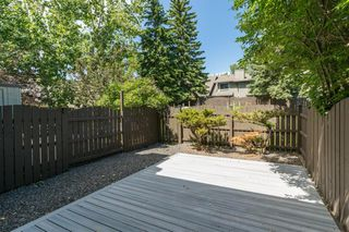 Photo 26: 34 6503 RANCHVIEW Drive NW in Calgary: Ranchlands Row/Townhouse for sale : MLS®# A1018661