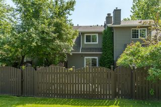 Photo 30: 34 6503 RANCHVIEW Drive NW in Calgary: Ranchlands Row/Townhouse for sale : MLS®# A1018661